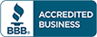 AI Software is BBB Accredited