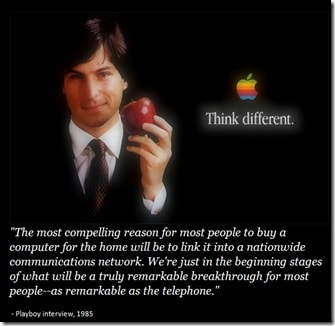 computer, steve jobs, apple.com, biography, photo gallery