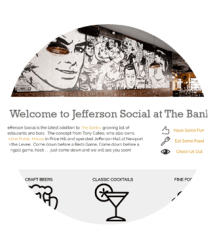 jeffersonsocial.com