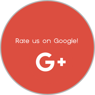 AI Software Google Plus